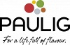 Paulig Group logotyp