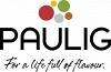 Paulig Group logotyp