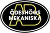 Ödeshögs Mekaniska logotyp