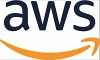 Amazon Web Services logotyp