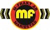 M-Frakt i Mariestad AB