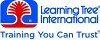 Learning Tree International AB