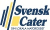 Svensk Cater logotyp