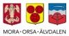 Norra Dalarnas Myndighetsservice