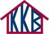 KKB Fastigheter AB logotyp