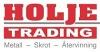 Holje Trading AB logotyp