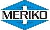 Meriko logotyp