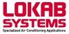 Lokab Systems AB logotyp