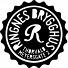 Ringnes Brygghus AS logotyp
