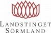 Landstinget Sörmland logotyp