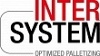 InterSystem AB