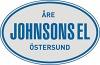 Johnsons i Åre El