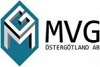 MVG Östergötland AB logotyp