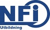 NFI Competence AB logotyp