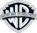 Warner Bros. Entertainment Sverige AB logotyp