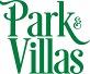 Park & Villas AB