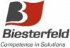 Biesterfeld Nordic AB