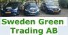Sweden Green Trading