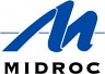 Midroc Support AB