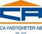 Fastighets AB Bremia logotyp