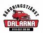Bärgningstjänst Dalarna AB logotyp