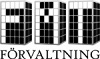 FMT logotyp