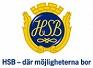 HSB Värmland