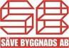 Säve Byggnads AB logotyp