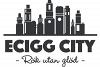 EciggCity