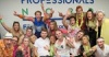 Professionals Nord logotyp