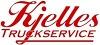 Kjelles Truckservice AB