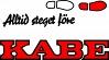 Kabe Husvagnar AB