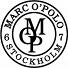 Marc OPolo Einzelhandels GmbH logotyp
