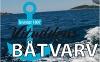 Vituddens Båtvarv AB logotyp