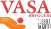 Dryckesbolaget Vasa logotyp