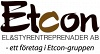 Etcon El & Styrentreprenader AB logotyp