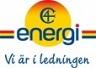 C4 Energi AB logotyp