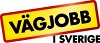 Vägjobb i Sverige AB logotyp