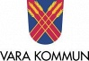 Vara kommun logotyp