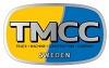 TMCC Sweden AB