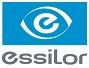 Essilor AB logotyp