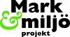 Mark & Miljö Projekt