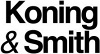 Min Byrå logotyp