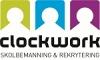 Clockwork Skolbemanning & Rekrytering