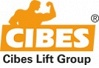 Cibes Lift Group