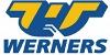 Flit i Sverige AB logotyp