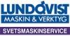 Lundqvist Maskin & Verktyg AB