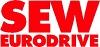 SWE-EURODRIVE AB logotyp