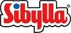 Sibylla Maglarp logotyp