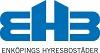 AB Enköpings hyresbostäder logotyp